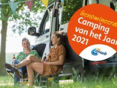 camping del año 2021 anwb